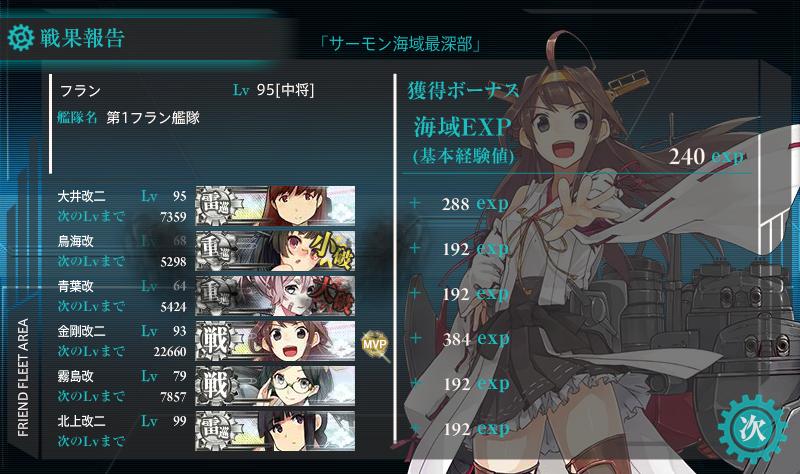 E5_result