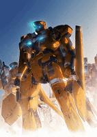 【Amazon.co.jp限定】アルドノア・ゼロ 4(オリジナルデカ缶バッチver.4付)(完全生産限定版) [Blu-ray]