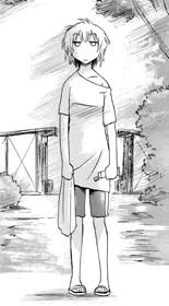 gate_comic04_02