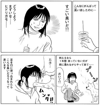 sanzokudiary06_01