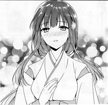 yuutousei06_01